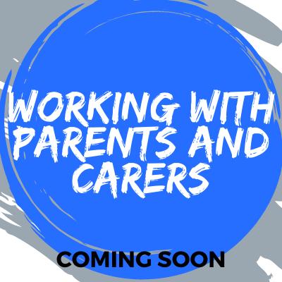Parents & Carers