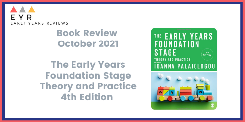 Book Review October
